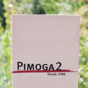 pimoga2