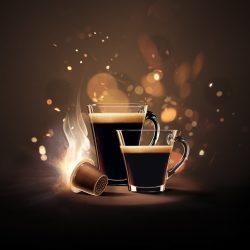 l´or espresso
