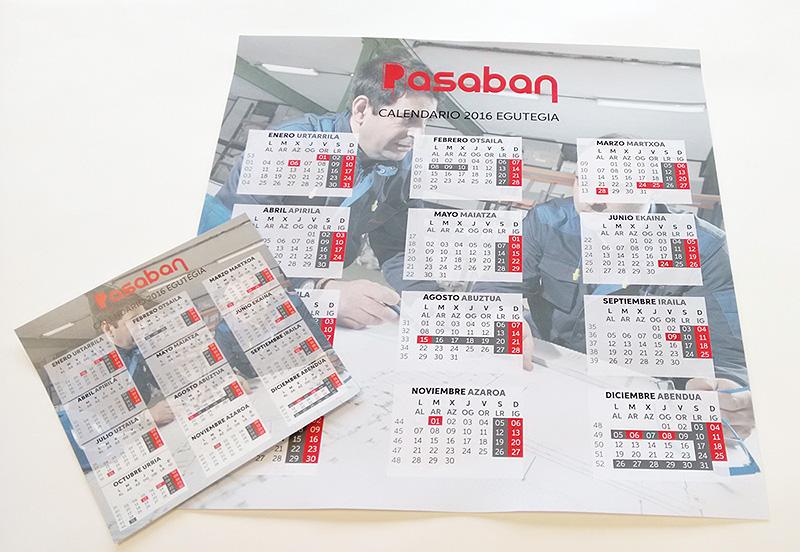calendario-Pasaban