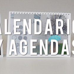 calendarios-y-agendas