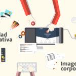 La importancia de la coherencia entre identidad e imagen corporativa