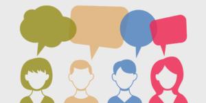 Cómo afectan las opiniones de los usuarios a las marcas