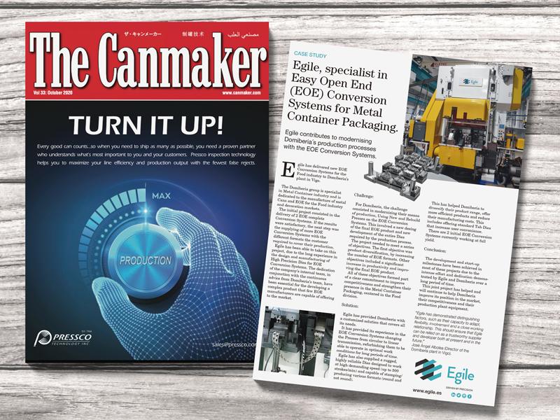 anuncio-thecanmaker