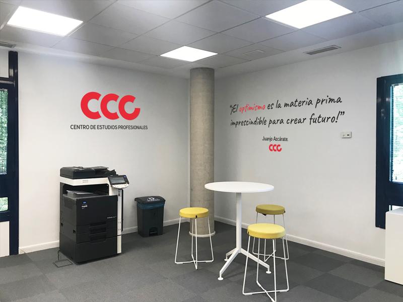rotulación-oficinas-ccc