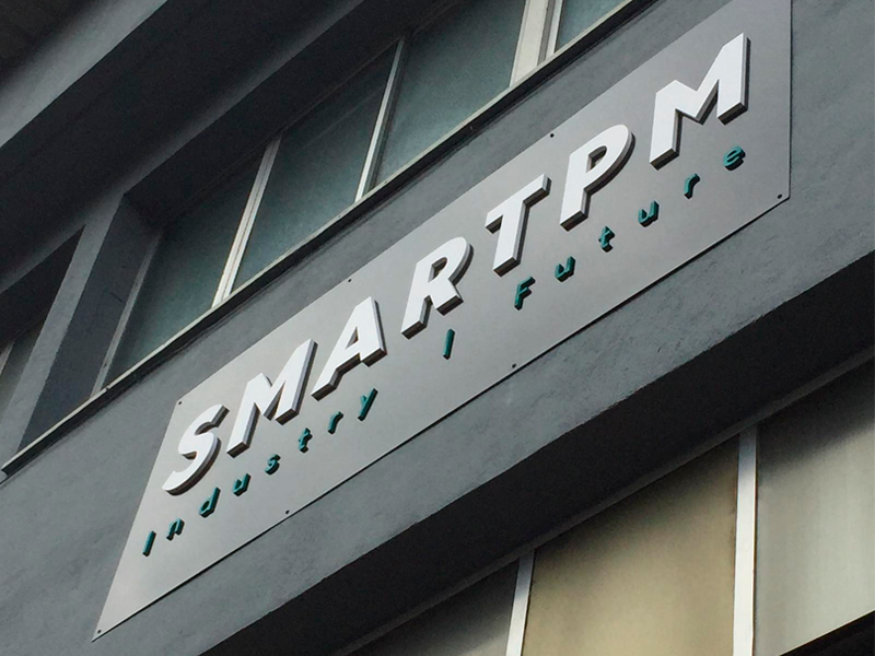 rotulo-exterior-smartpm
